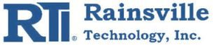 Rainsville Technology, Inc.